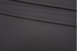 Джерси тонкий коричнево-графитовый PRT-D5 01091935