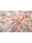 Трикотаж вискозный цветы PRT-D6 03091922