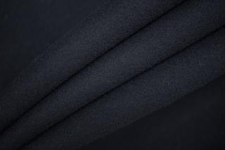 Пальтовая шерсть темно-синяя PRT-G5 09091903