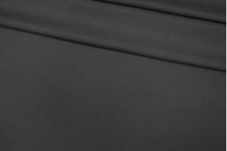 Черная пальтовая шерсть PRT 09091920