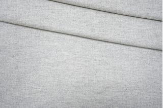 Костюмная шерсть серая PRT G4 09091922