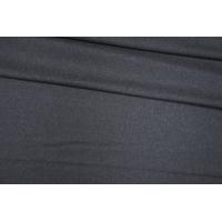 Твид темно-серый шерстяной PRT-W7 13081920