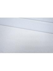 ОТРЕЗ 2,4 М Поплин рубашечный в полоску PRT-(44)- 15101902-1