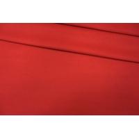 Драп пальтовый красный PRT-15101904