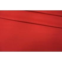 Драп пальтовый красный PRT-W4 15101904