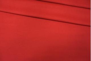 Драп пальтовый красный PRT-F6 15101904