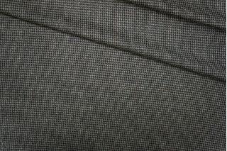 Костюмная шерсть гусиная лапка PRT-E7 01091928