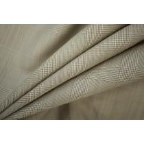 ОТРЕЗ 0,95 М Тонкая костюмная шерсть PRT-H2 01091929-2