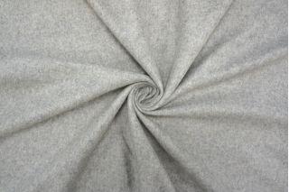 Лоден на трикотаже серый PRT-F5 12081925