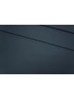 Креп вискозный темный серо-синий PRT-I6 12081930
