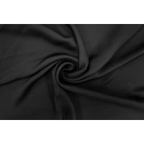 Плательная ткань черная PRT-W3 12081933