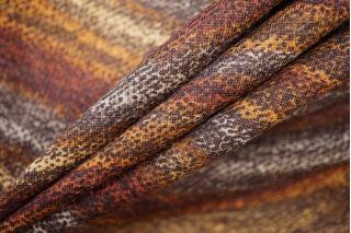 Тонкий трикотаж шерстяной PRT-W5 23081922