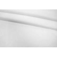 ОТРЕЗ 0,8 М Поплин сорочечный белый PRT-A3 01121917-1