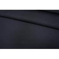 ОТРЕЗ 0,5 М Лен черный PRT-(30)- 01121924-1