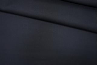 Лен черный PRT-C1 01121924
