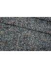 Шанель шерстяная PRT-H7 08121927