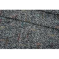 ОТРЕЗ 2,8 М Шанель шерстяная PRT-(66)- 08121927-1