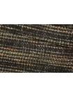 Шанель шерстяная PRT-H7 08121929