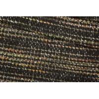Шанель шерстяная PRT-C6 08121929