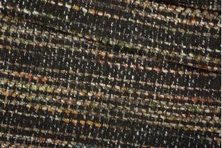 Шанель шерстяная PRT-F60 08121929