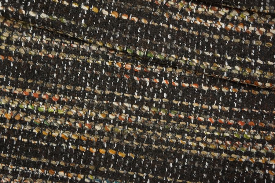 Шанель шерстяная PRT-C2 08121929