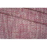 Шанель шерстяная PRT-H7 08121930