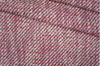 Шанель шерстяная PRT-I2 08121930
