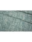 Шанель шерстяная PRT-H7 08121931