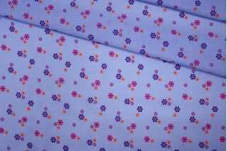 Батист цветочный PRT-B3 10121911