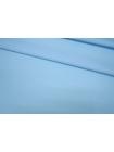 Поплин сорочечный голубой PRT-F4 11121901
