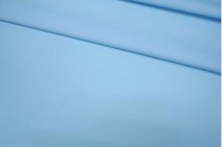 Поплин сорочечный голубой PRT-B3 11121901