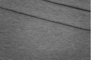 Тонкий трикотаж шерстяной серый PRT-D7 05111933