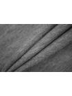 Тонкий трикотаж шерстяной серый PRT-D5 05111933