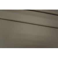Костюмная шерсть серая PRT-G4 05111934