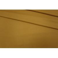 Джерси вискозный горчичный PRT E-6 05111941