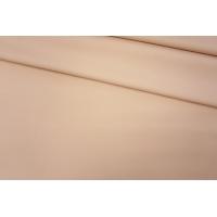 Джерси вискозный светлый персиковый PRT E-7 05111942