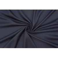 Шелк плательный темно-синий PRT-Н2 12111915