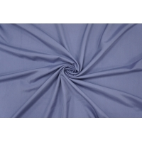 ОТРЕЗ 2,15 М Шелк плательный сиренево-голубой PRT-H1 12111919-1