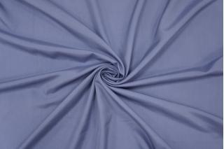 Шелк плательный сиренево-голубой PRT-H1 12111919