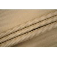 Вельвет хлопковый песочный PRT-A2 14111901