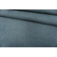Костюмный лен серый ментол PRT-C2 14111908