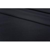 Пальтовая шерсть с кашемиром темно-синяя PRT-Z4 14111928