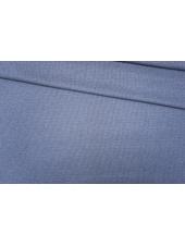 Джерси вискозный серо-голубой PRT D4 21101924