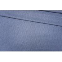 Джерси вискозный серо-голубой PRT-D4 21101924
