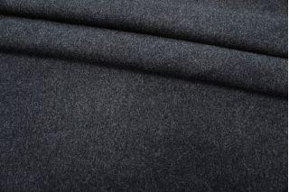 Пальтовая шерсть темно-серая PRT-E3 05091916