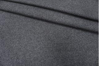Сукно серое шерстяное PRT-I2 05091920