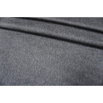 ОТРЕЗ 2,8 М Кашемир серый PRT-(60)- 05091927-1