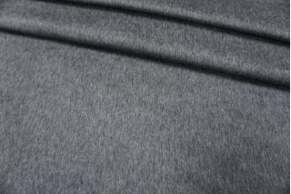Кашемир серый PRT-С2 05091927