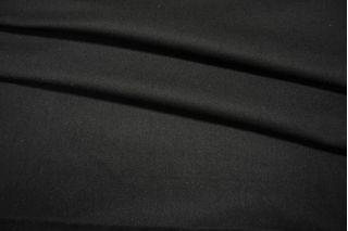 Сукно черное шерстяное PRT-F5 05091931