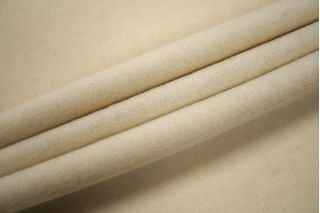 Пальтовая шерсть молочная PRT-G5 06091901